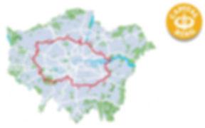 capital-ring-and-logo.jpg
