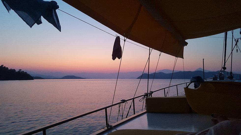 Meridian sunrise.jpg