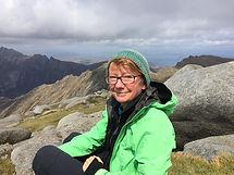 Clare-Kelly-Walking-women-navigation-abo