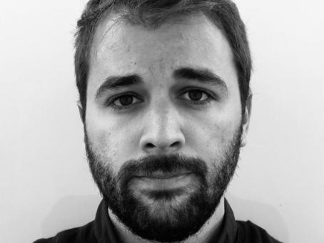 AUDIO   Punto y Seguido: Enrique Mesa
