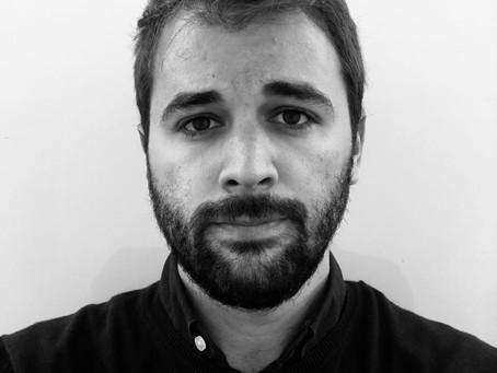 AUDIO | Punto y seguido: Enrique Mesa