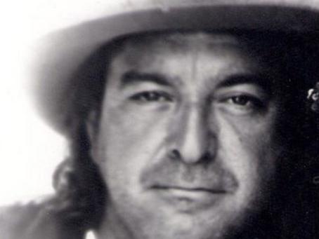 AUDIO | Punto y seguido: Roberto Collado