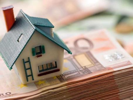AUDIO | ¿Es posible perder el miedo a pedir una hipoteca? Conoce a los nuevos brokers hipotecarios