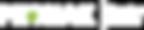 phonak-logo-transparent-white.png