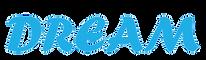 ロゴ (2).png