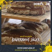 Posting_Partner_Dorflodn_2020_JÄGER.jpg