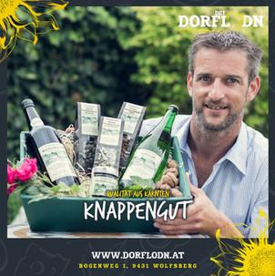 Posting_Partner_Dorflodn_2020_KNAPPENGUT