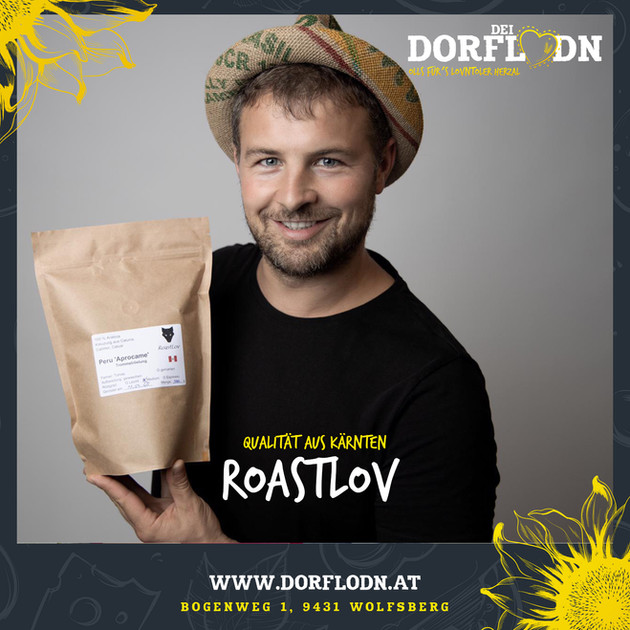 Posting_Partner_Dorflodn_2020_ROASTLOV.j