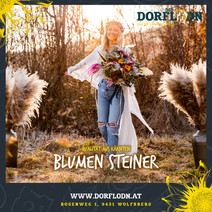 Posting_Partner_Dorflodn_2020_BLUMENSTEI