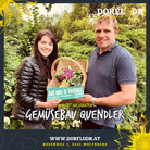 Posting_Partner_Dorflodn_2020_QUENDLER.j
