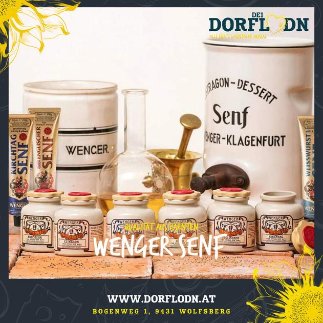 Posting_Partner_Dorflodn_2020_WENGER_SEN