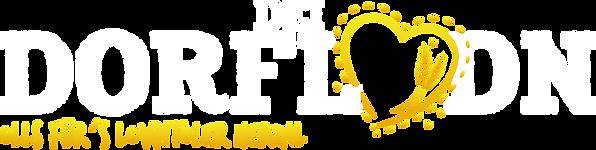 dorfladn_logo_full_Farbe_Weiß.png