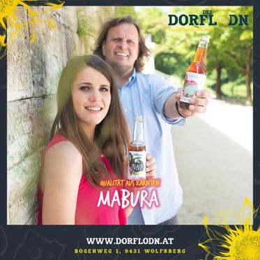 Posting_Partner_Dorflodn_2020_MABURA.jpg