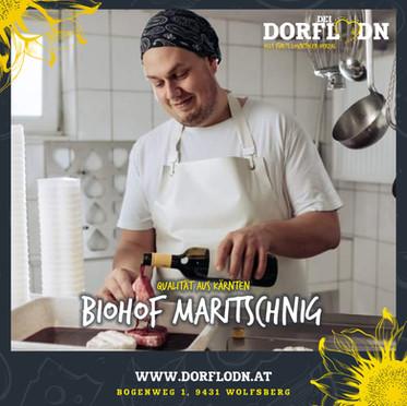 Posting_Partner_Dorflodn_2020_MARITSCHNI
