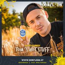 Posting_Partner_Dorflodn_2020_TOMSHOTSTU