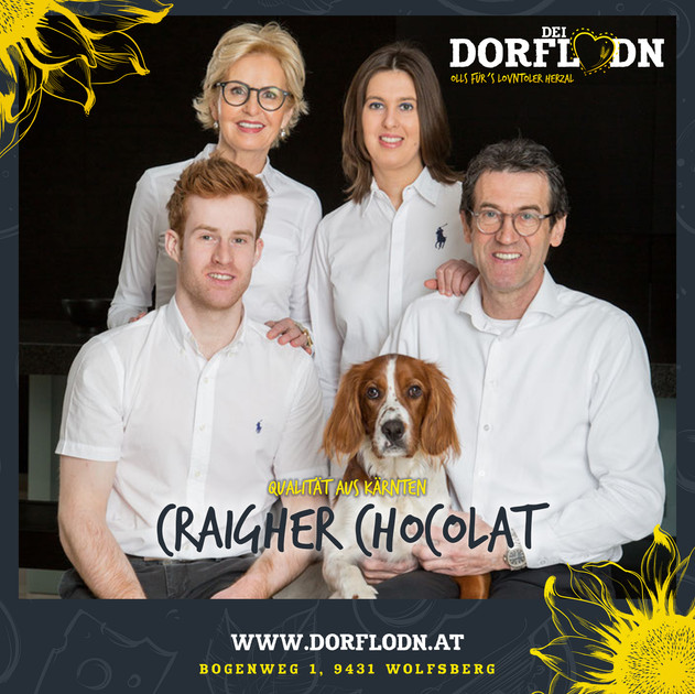 Posting_Partner_Dorflodn_2020_CRAIGHER.j