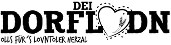 dorfladn_logo_full_black.png