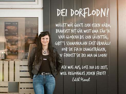 Dei-Dorflodn-20200112-045-Rene-Knabl-2.j