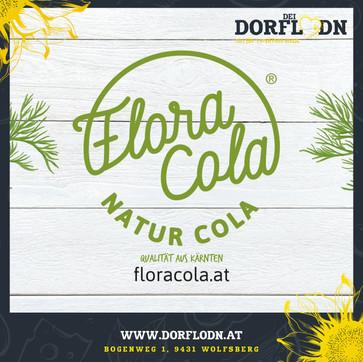 Posting_Partner_Dorflodn_2020_FLORA_COLA