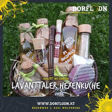 Posting_Partner_Dorflodn_2020_HEXENKÜC