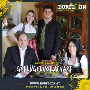 Posting_Partner_Dorflodn_2020_SCHARF.jpg