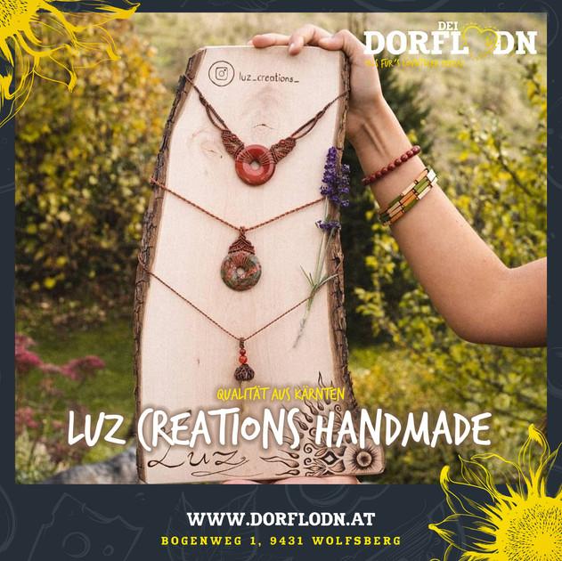 Posting_Partner_Dorflodn_2020_LUZ.jpg