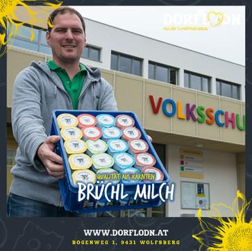 Posting_Partner_Dorflodn_2020_BRÜCHL_MI