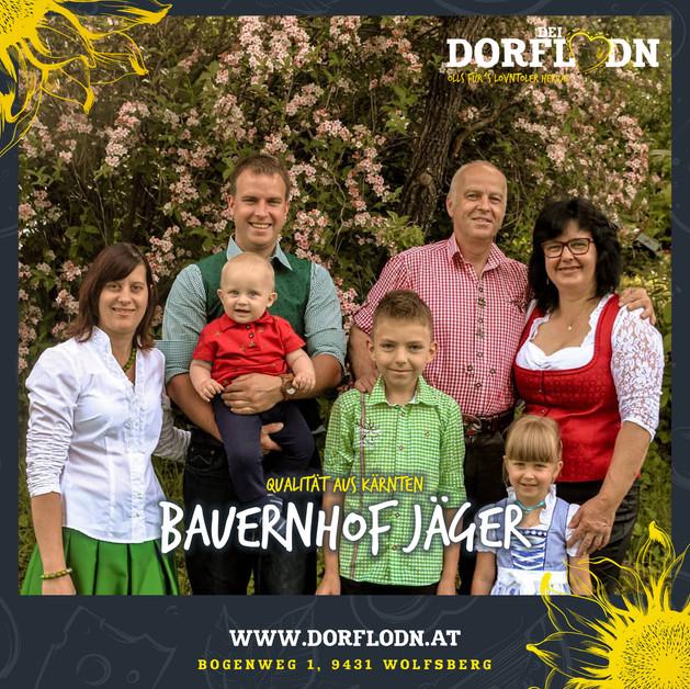 Posting_Partner_Dorflodn_2020_BAUERNHOF_