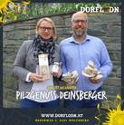 Posting_Partner_Dorflodn_2020_DEINSBERGE
