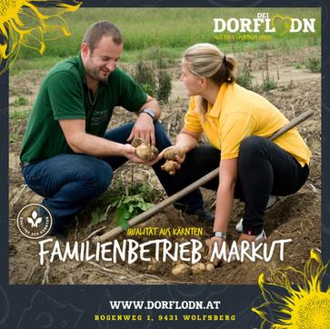 Posting_Partner_Dorflodn_2020_MARKUT.jpg