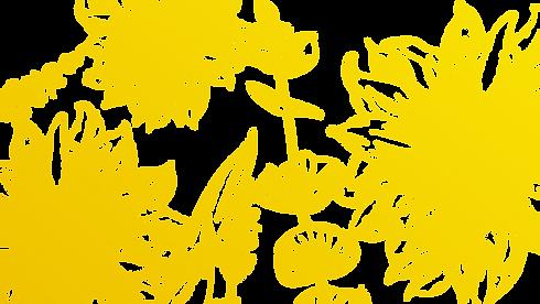 Sunflower_Yellow_Web_Dorflodn_Header_Pag