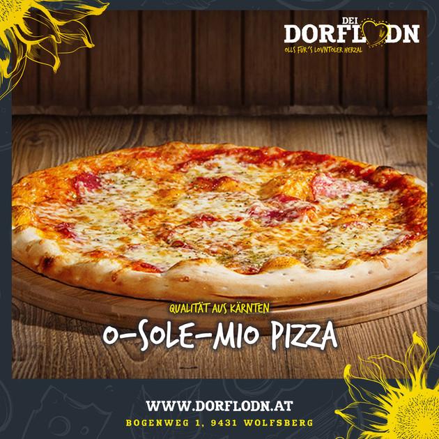 Posting_Partner_Dorflodn_2020_O-SOLE-MIO