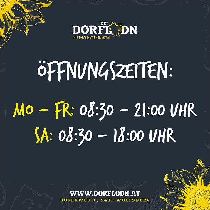 Posting_Partner_Dorflodn_2020_Öffnungs