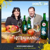 Posting_Partner_Dorflodn_2020_OBSTBAU_KA