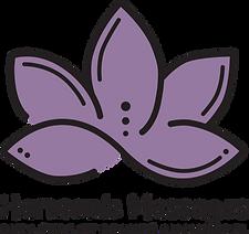 HM-logo-color.png