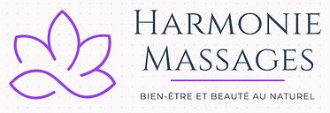 Massage bien etre Chambery.png