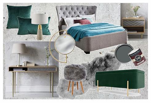 OB-Master Bedroom v2.jpg