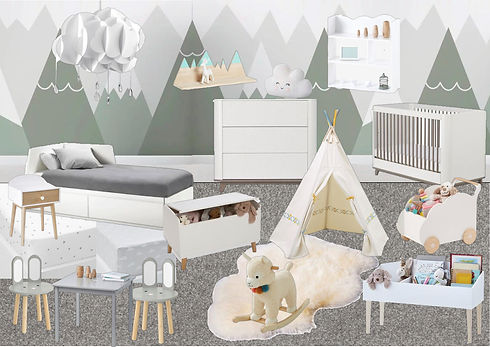 Nursery Mood Board Vertbaudet.jpg