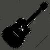 Guitar-acoustic.png