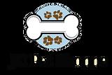 JCPetShoppe_Logo_1.png