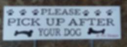 Poop sign 2.jpg