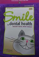 cat smile.jpg