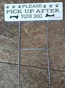 Poop Sign.jpg