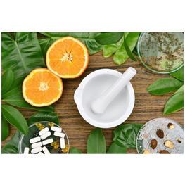 Immune Health & Probiotics