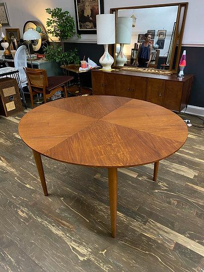 Finn Juhl table set