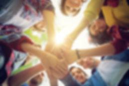 iStock-697524606 Hands People Light.jpg