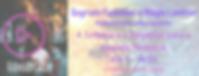 aula 3 MCSFML - banner.png