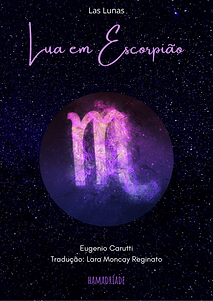 Lua em Escorpião.png