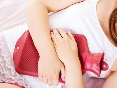 Endometriose: tratamentos