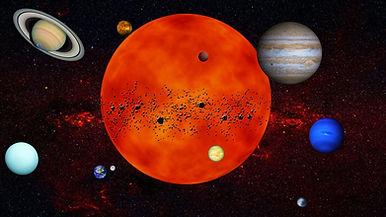 solar-system-414388.jpg